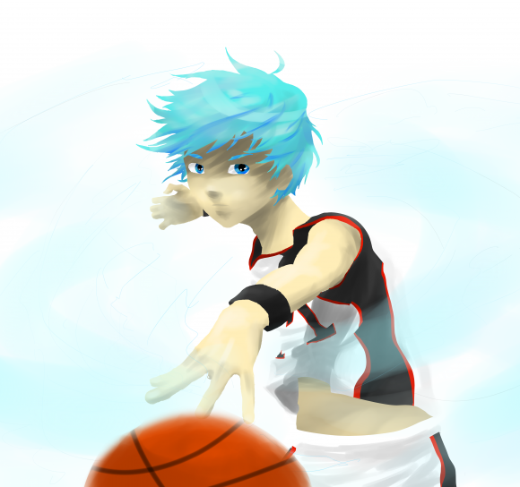 http://getting-a-life.cowblog.fr/images/Kurokoblog.png